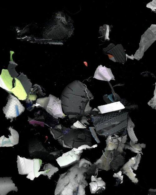Nike Circularity – Tyler McRobert