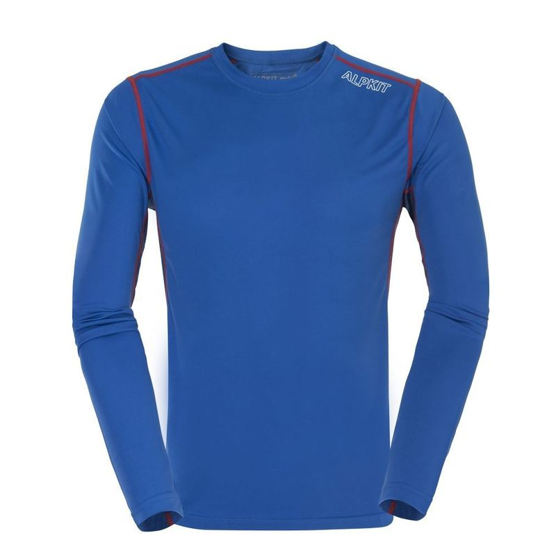 Koulin Trail Long Sleeve