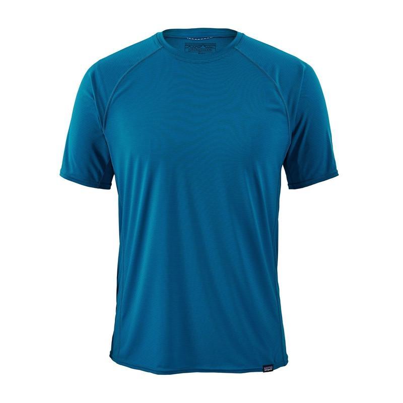 Capilene Lightweight T-Shirt