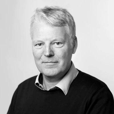 Morten Ryen