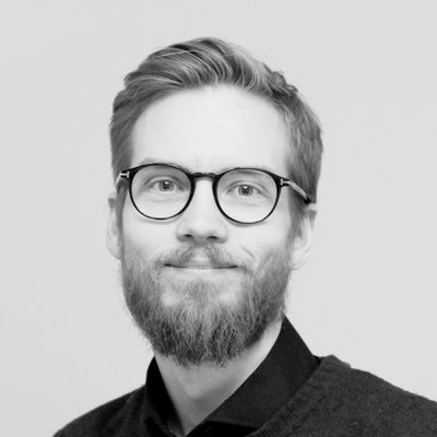 Erik Desroches Falster