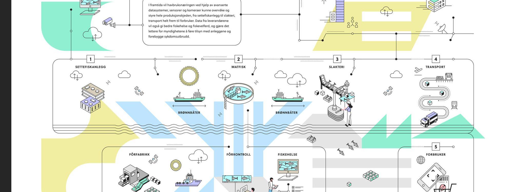 Datavisualisering – Havåker