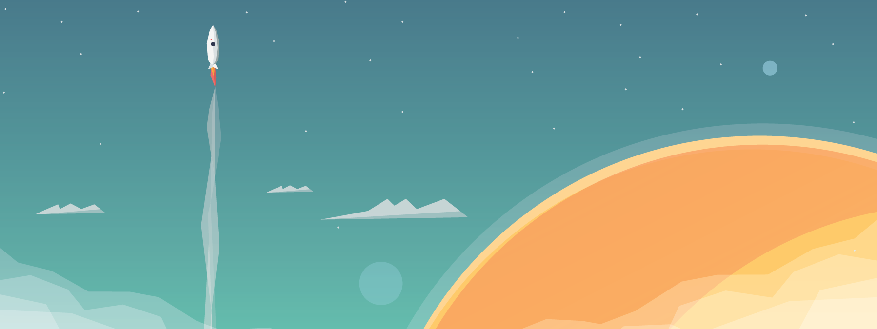 Quiz-app – Kvass