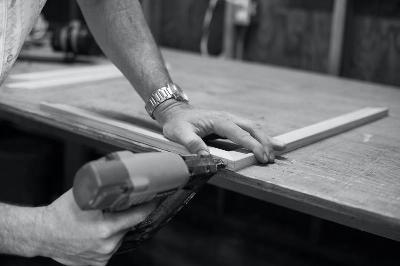 Voluntary Administration – Building Developer Case Study