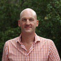 david hill profile photo