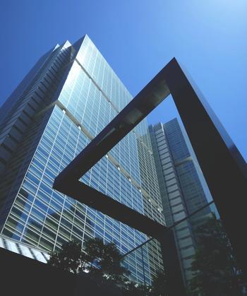 ato building
