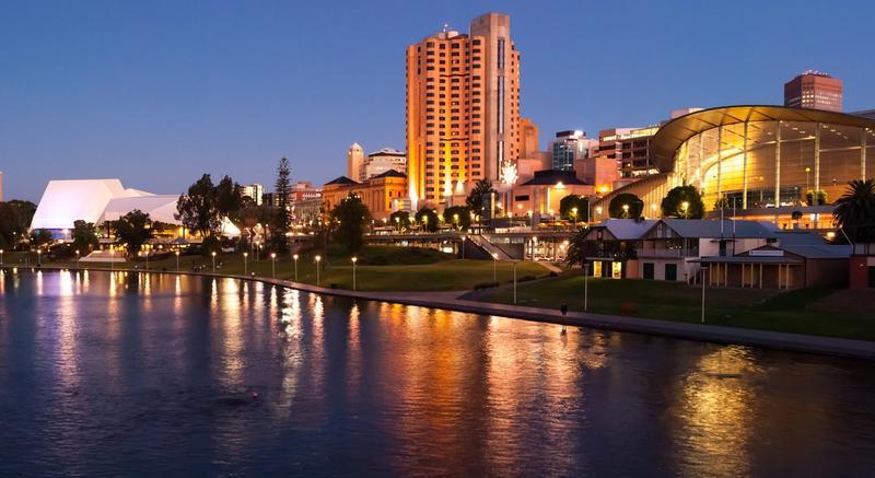 Liquidation services Adelaide