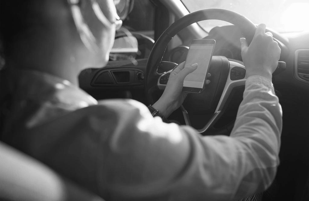 Car Accident Lawyer Nokomis, Osprey, Englewood, North Port