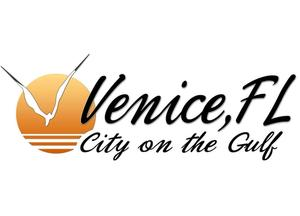 Venice, Florida Personal Injury Lawyer