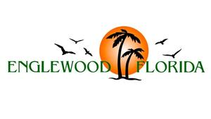 Englewood, Florida Personal Injury Lawyer