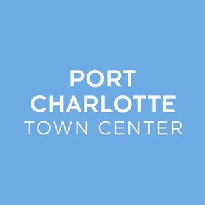 City Page - Port Charlotte