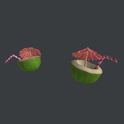 roblox-coconut-pauldrons.jpg
