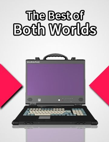 What is a Computer? Hardware and Software