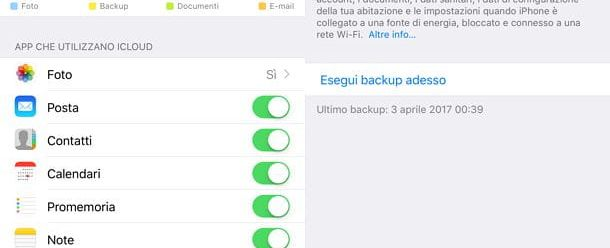 How to back up an iPhone - Backup Your iPhone With iTunes