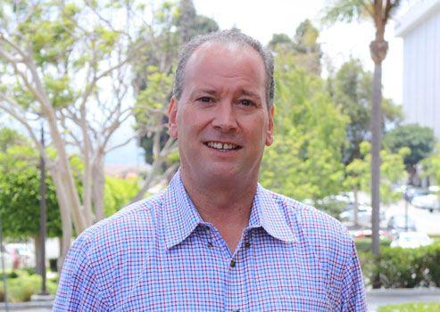 Matt Michaels