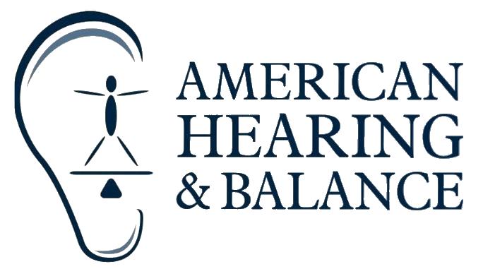 AHB Logo