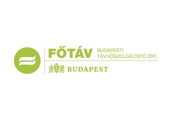FŐTÁV - Budapesti Távhőszolgáltató Zrt.