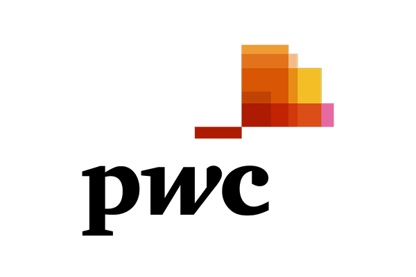PwC Magyarország