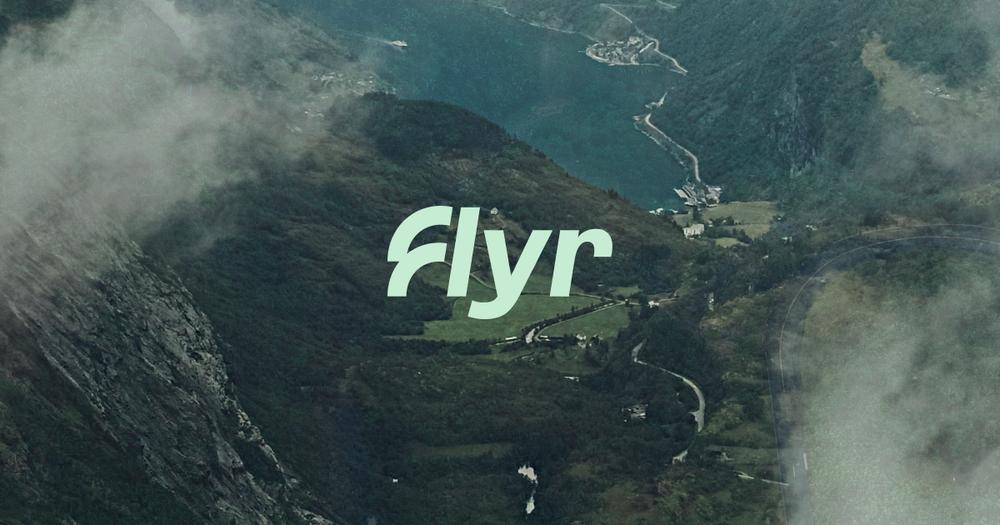 www.flyr.no