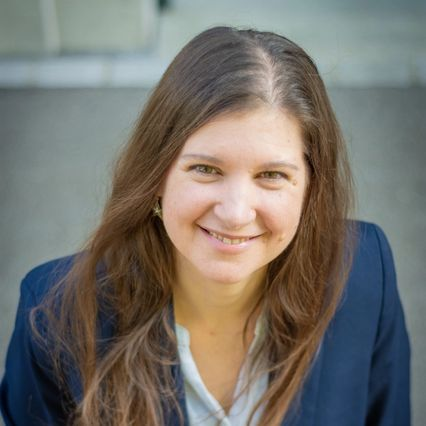 Sabine Tedaldi