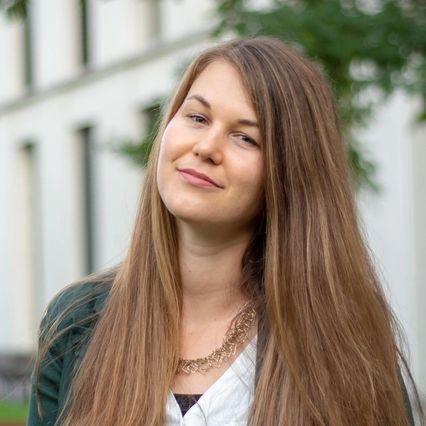 Naemi Mauch