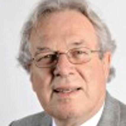 Jean E. Bollier