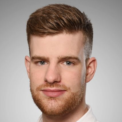 Lukas Schmitt