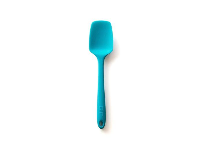 Image for Spoonula - Teal / Ultimate