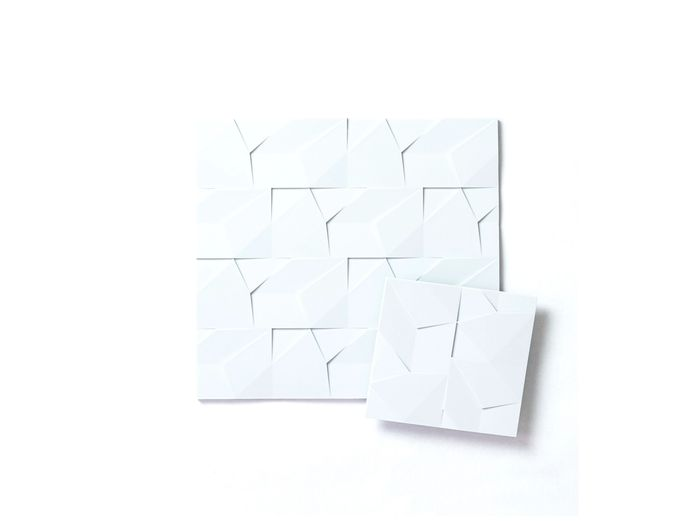 Image for Ultimate + Mini Flex Mat Set - Studio / Ultimate + Mini
