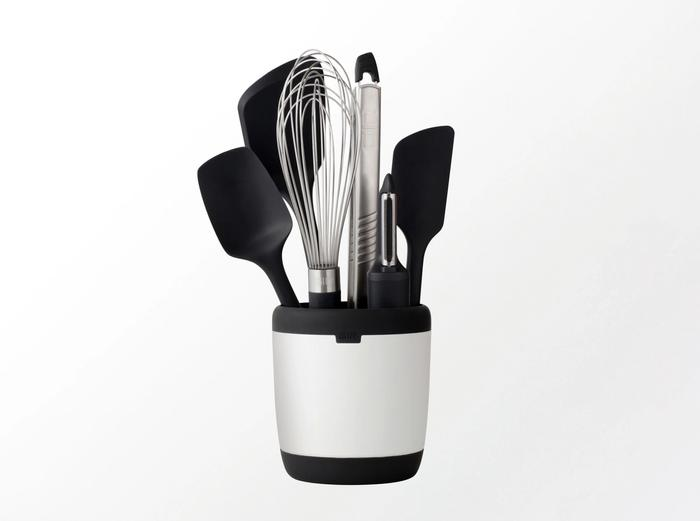 Image for The Very Best Tool Set - 7-Piece Ultimate / Black