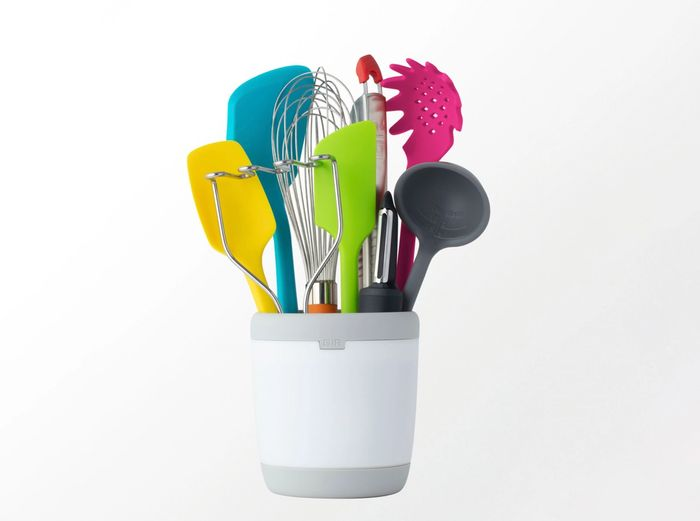 Image for The Very Best Tool Set - 10-Piece Ultimate / Rainbow Gaga