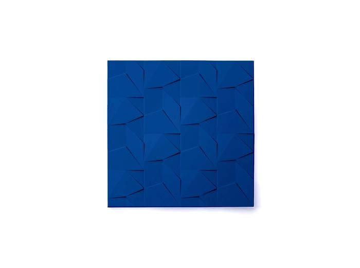 Image for Ultimate Flex Mat  - Navy / 8x8