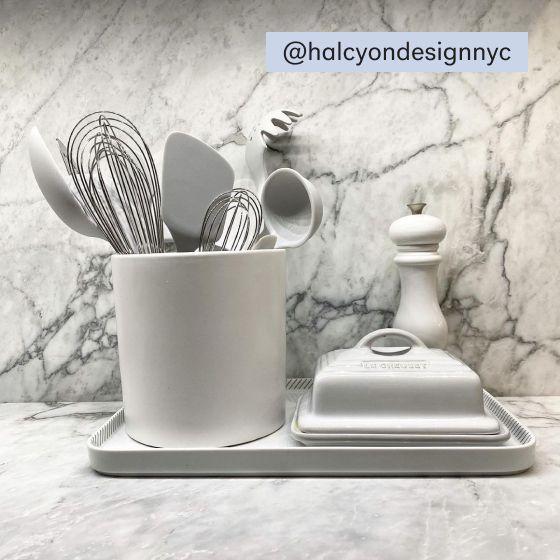 Image for UGC - @halcyondesignnyc- Tool Set