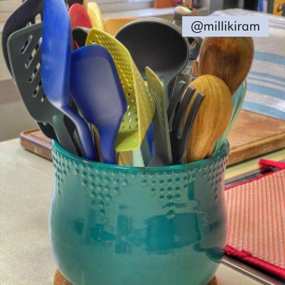 Image for UGC - @millikiram - Flip