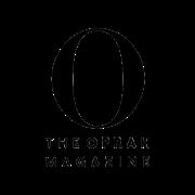 Image 2 for ValueProp - Home - Oprah