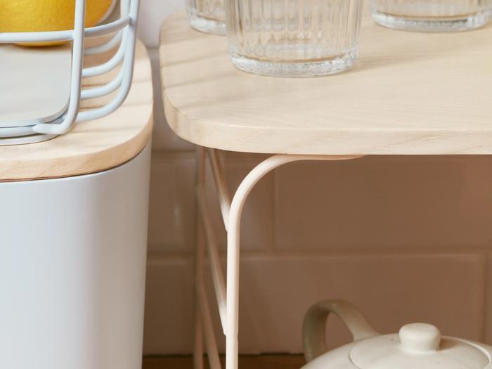 Hover Image for Shelf Risers - Set of 2 - Default Title