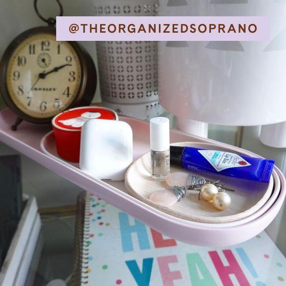 Image for UGC - @theorganizedsoprano - Nesting Trays