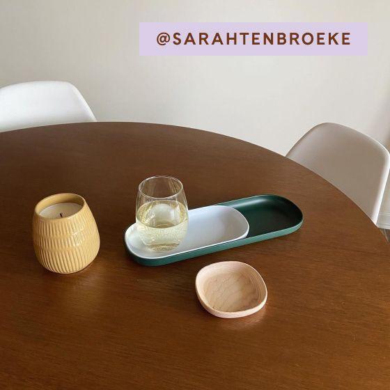 Image for UGC - @sarahtenbroeke - Nesting Trays