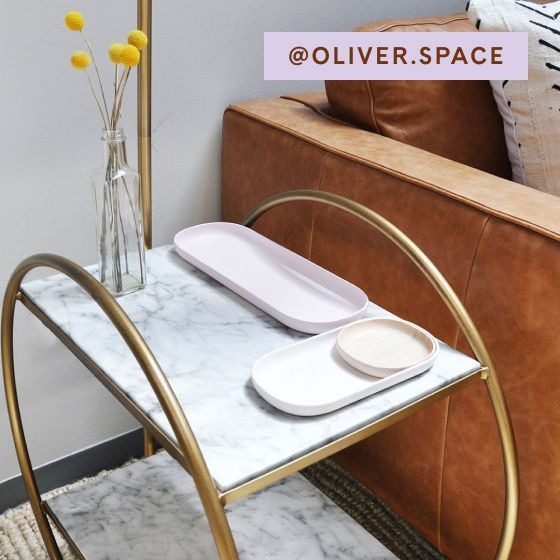 Image for UGC - @oliver.space - Nesting Trays