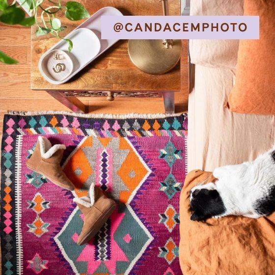 Image for UGC - @candacemphoto - Nesting Trays