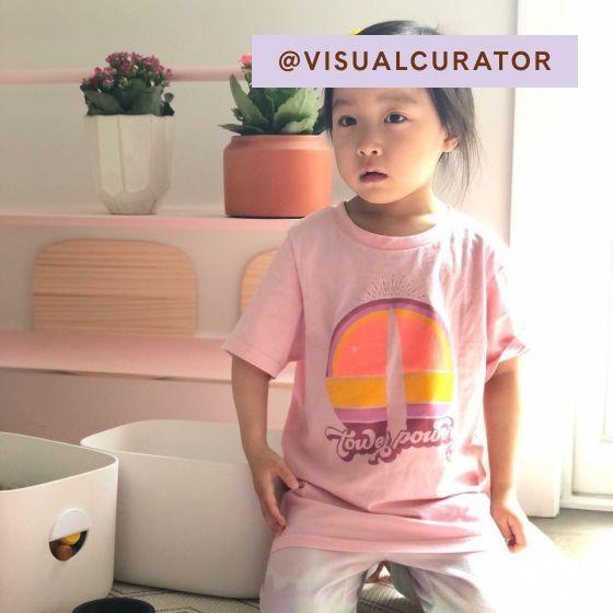 Image for UGC - @visualcurator - Medium Bins - Cream