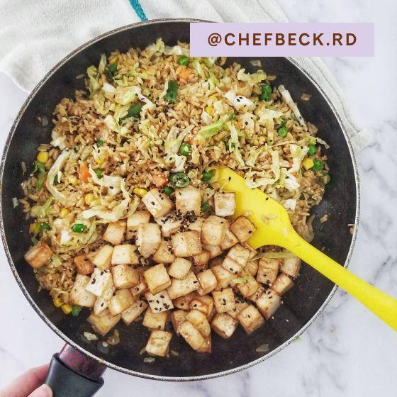 Image for UGC - @chefbeck.rd - GIR