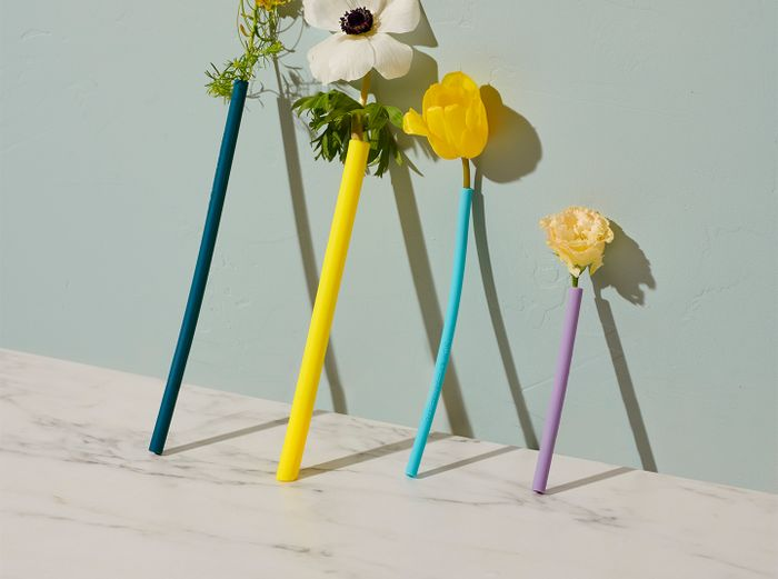 Hover Image for Traveler Straw - Brooklyn / 2-Pack