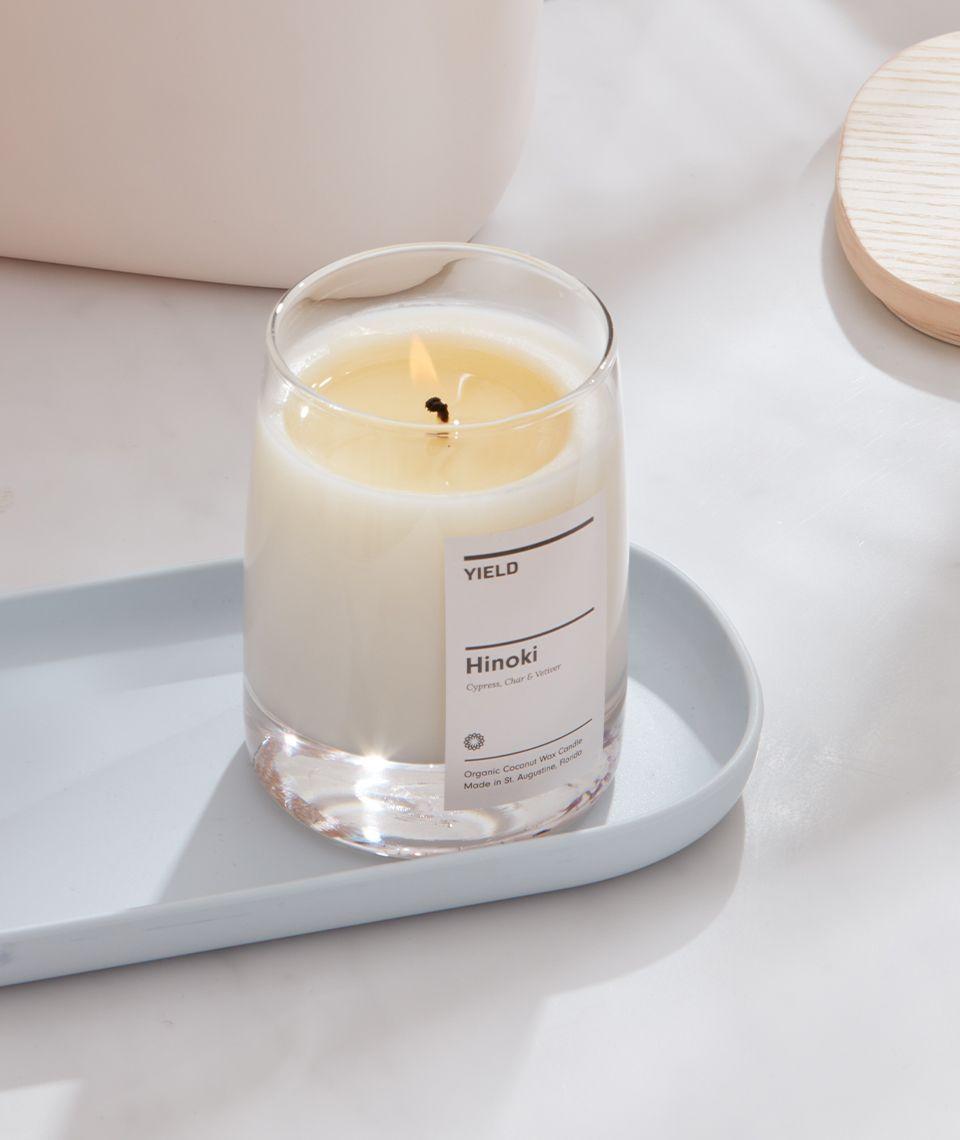 5050 Card - Refreshing Bathroom - Yield Candle - Desktop Image