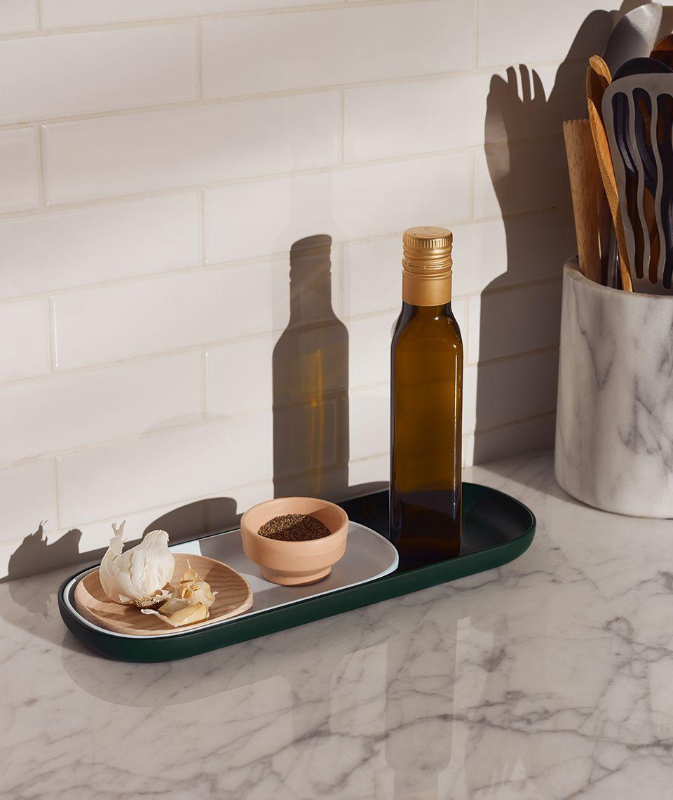 5050 Card - Creative Kitchen - Nesting Trays - Desktop Image