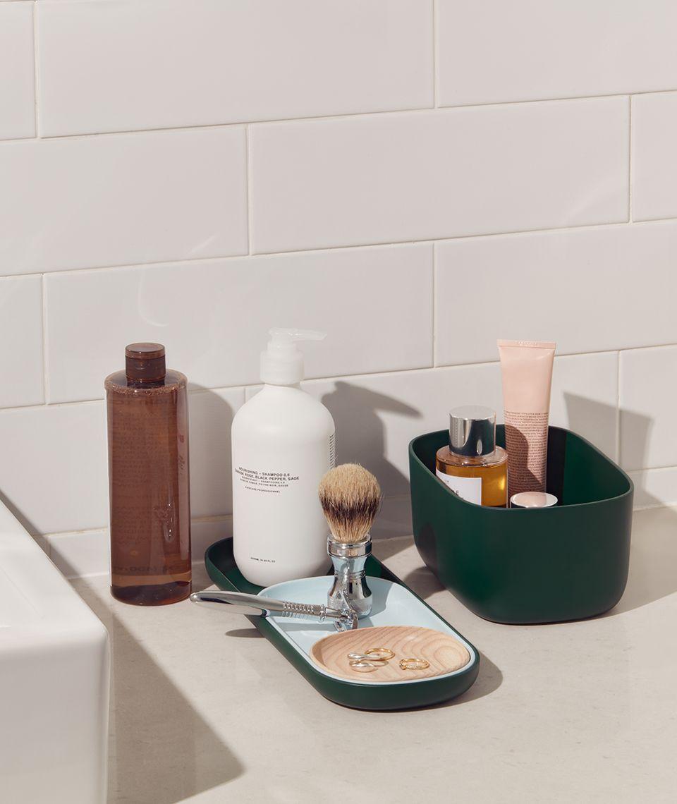5050 Card - Refreshed Bathroom - ATF - Desktop Image