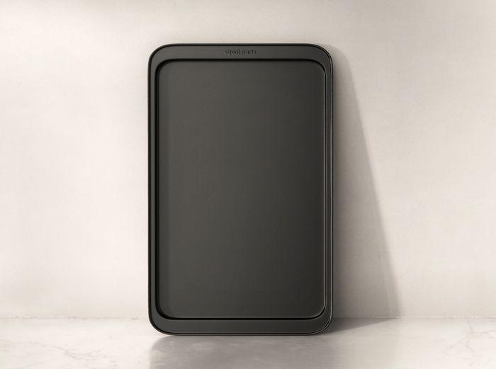 Image for Baking Sheet - Default Title