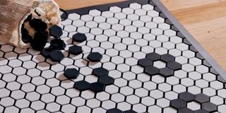 Letterfolk Tile Sets