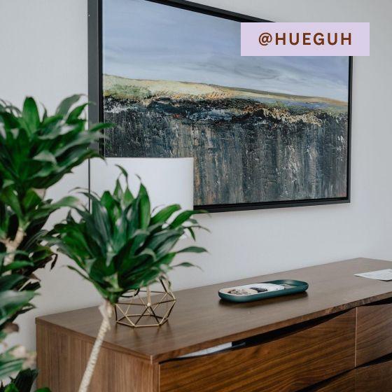 Image for UGC - @hueguh - Nesting Trays