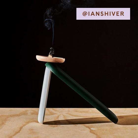Image for UGC - @ianshiver - Nesting Trays